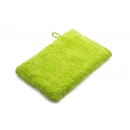 Žínka CLASSIC zelená