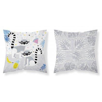 2986 B pillow