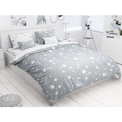 render v2021 10 19 hvezdy sede