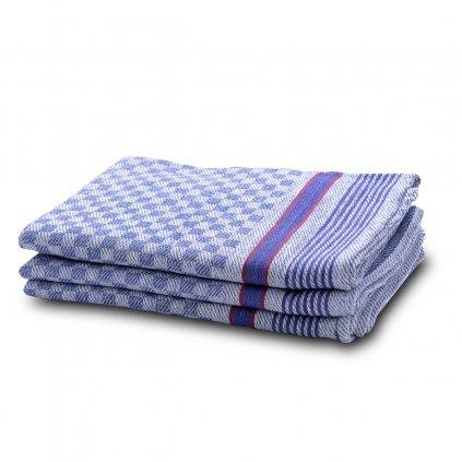 ručník TOM