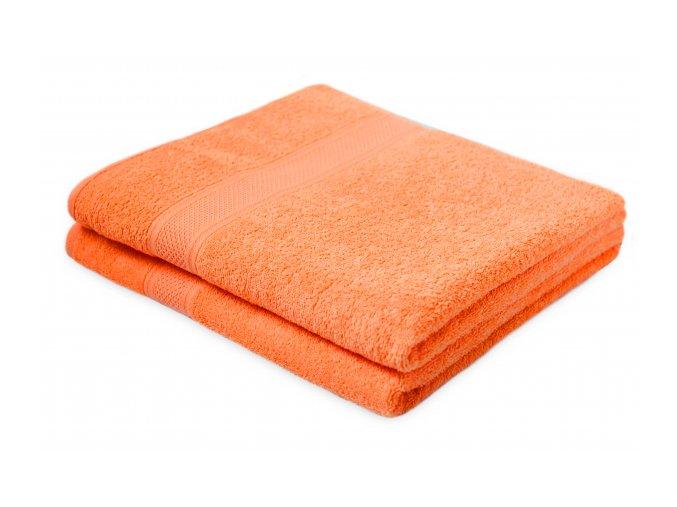 Osusky Luxusní Oranzova
