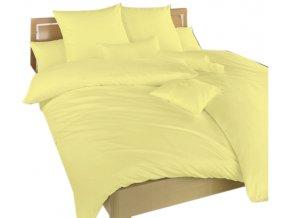 Žluté II jakost
