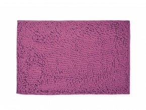 1760 koupelnova predlozka fialova