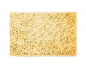1778 1 koupelnova predlozka svetle zluta