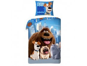 secret life of pets posciel usp 012 thumb