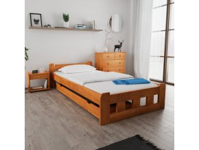 postel1 nika 160x200