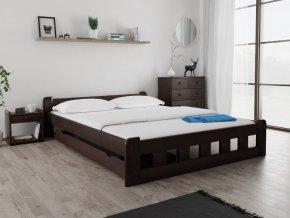 postel4 nika 160x200