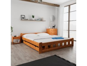 postel1 nika 180x200