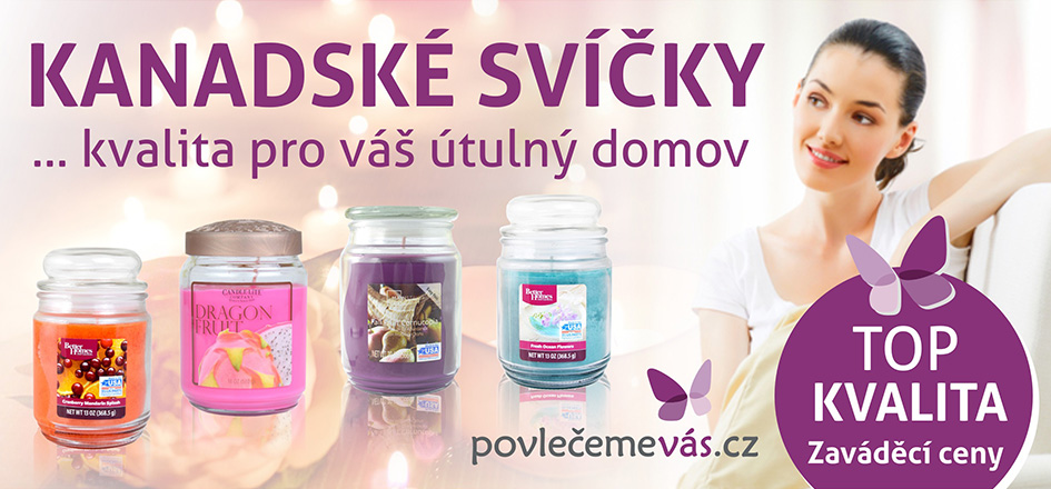 svicky