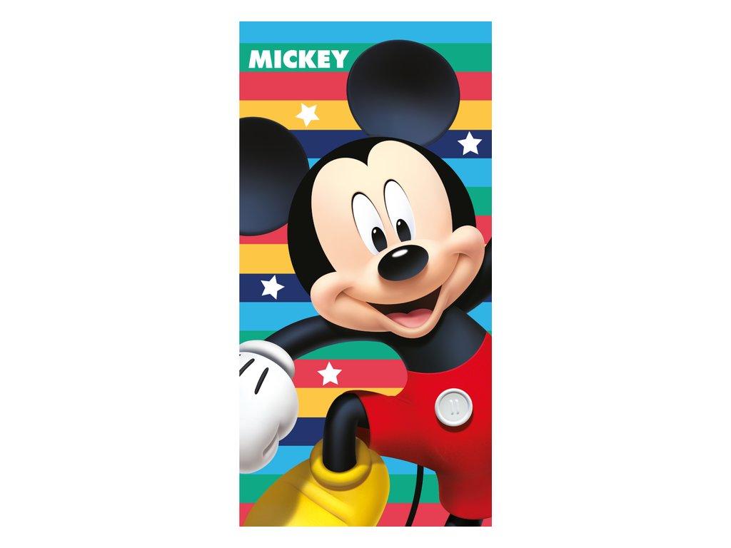 660 mickey cool osuska 1