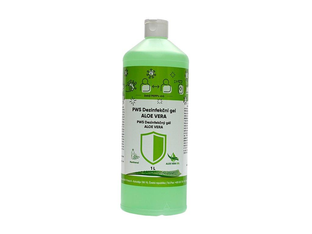 13019 1 dezinfekcni gel aloe vera virocid 1 l