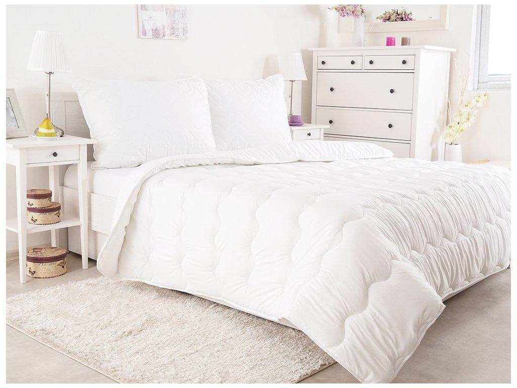 Set Bella Premium - 140x200 + 70x90