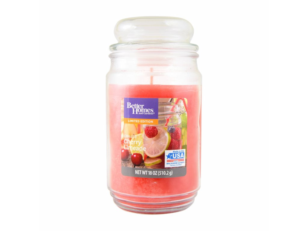 Svicka BHG Chilled Cherry Limeade 510g PALS0009 WEB