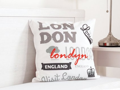 11192 dekoracni polstarek 40x40 londyn
