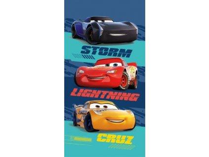 cars 11 bt