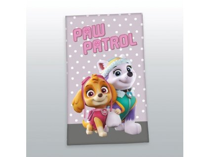pp 09