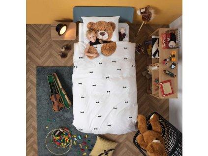 SNURK Teddy3 600x600@2x