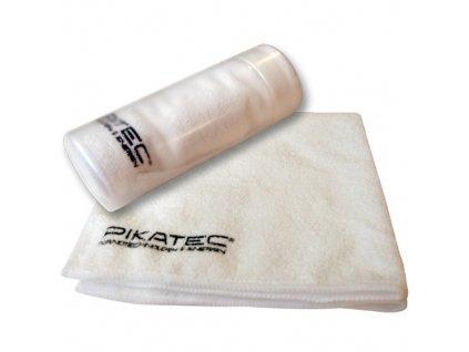 p180004000006 polishing cloth white 1 1 68123