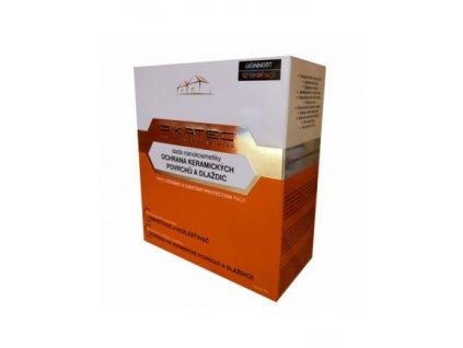 p180231010085 ceramic sanitary protection pack 334 434 117672