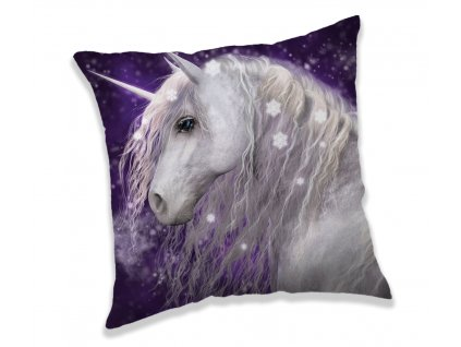 7067 dekoracni polstarek 40x40 unicorn 006