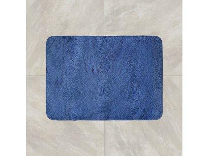 Koupelnový set - modrá royal