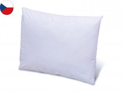 Zdravotní kuličkový polštář Komfort 70x90 cm