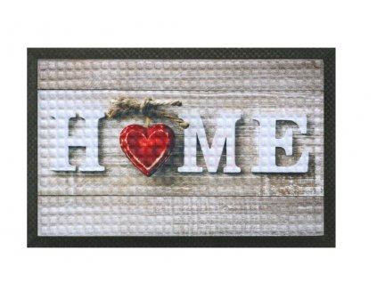 Rohožka - Home