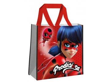 Nákupní tašky pro děti
