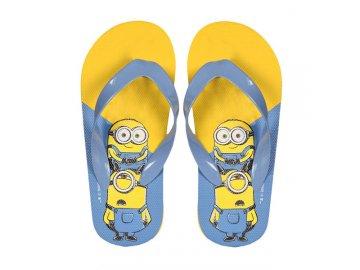 Dětská obuv a ponožky