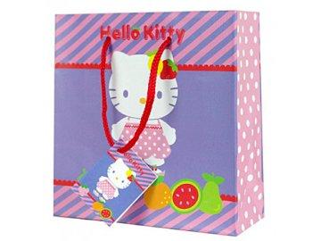 Dětské dárkové tašky