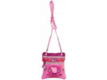 Dětské kabelky