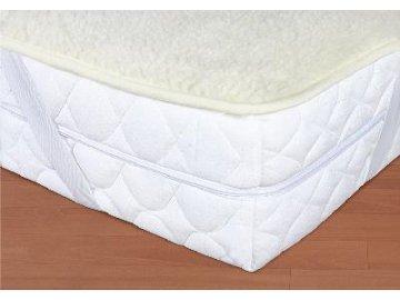 Chrániče matrací