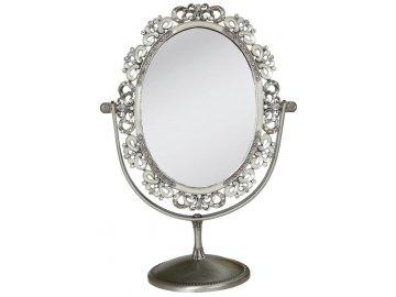 Zrcadla a zrcátka