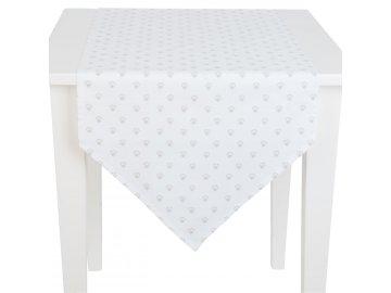 Běhouny na stůl