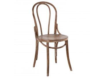 Stoly, židle, křesla a stoličky