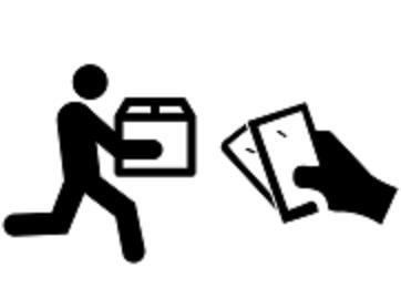 icon-dobirka-long