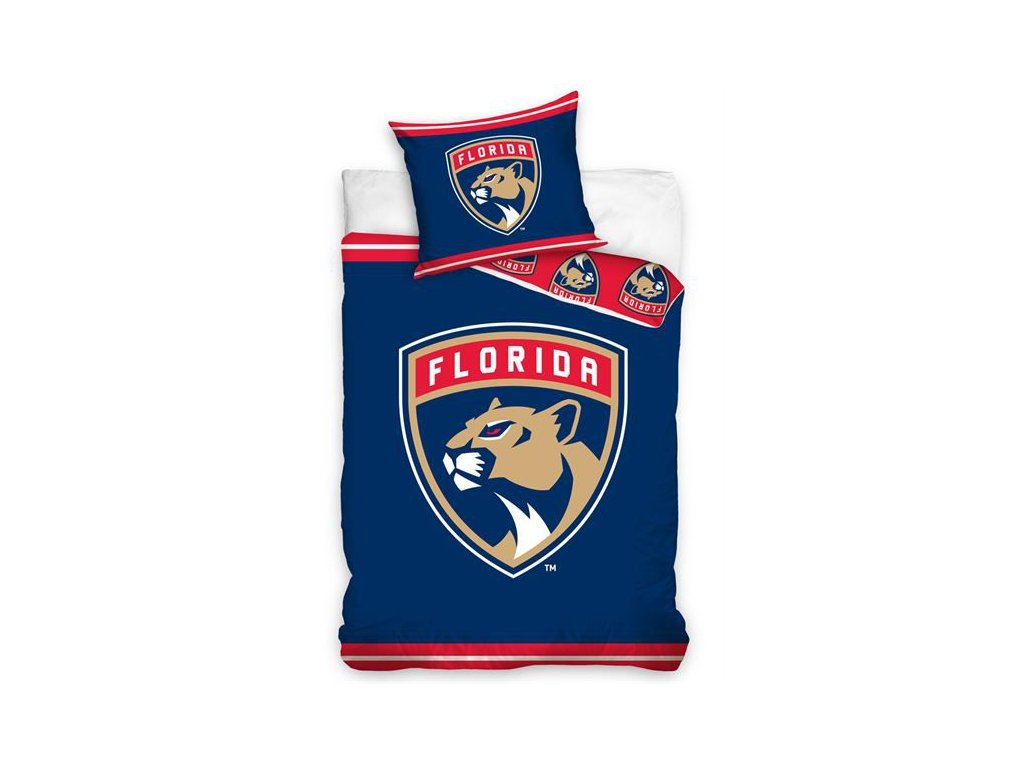 florida panthers 0