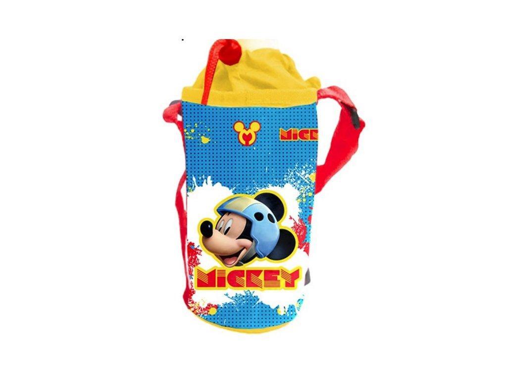 Držák na láhev Mickey Mouse