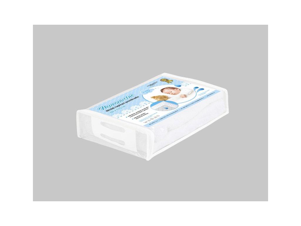 Odnosové kabely (obalový materiál)