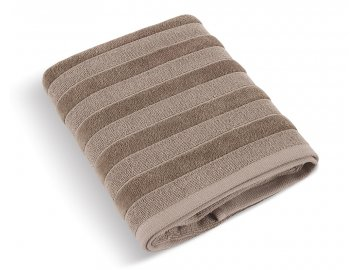 Froté ručník Luxie 570g 50x100 cm