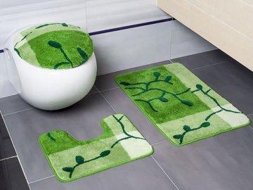 koupelnova predlozka borneo green n99 0