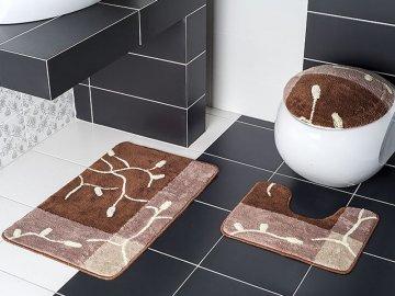 koupelnova predlozka borneo n92 0