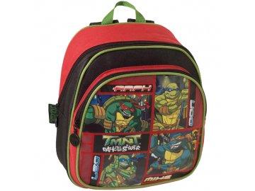 Malý termo batoh Želvy Ninja