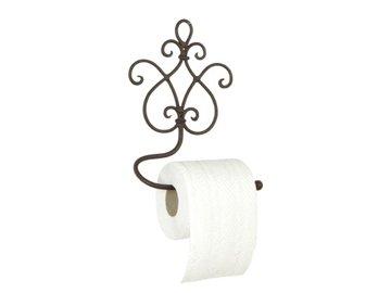 Držák toaletního papíru 17*7*22 cm