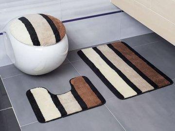 koupelnova predlozka borneo beige n95 0