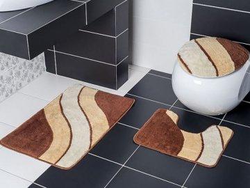 koupelnova predlozka borneo n90 0