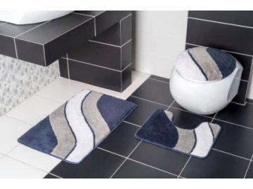 koupelnova predlozka borneo grey n91 0