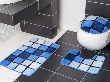 koupelnova predlozka borneo n81 0