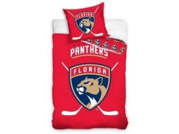 nhl povleceni florida panthers 0