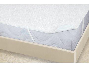 Nepropustný matracový chráníč Vinea